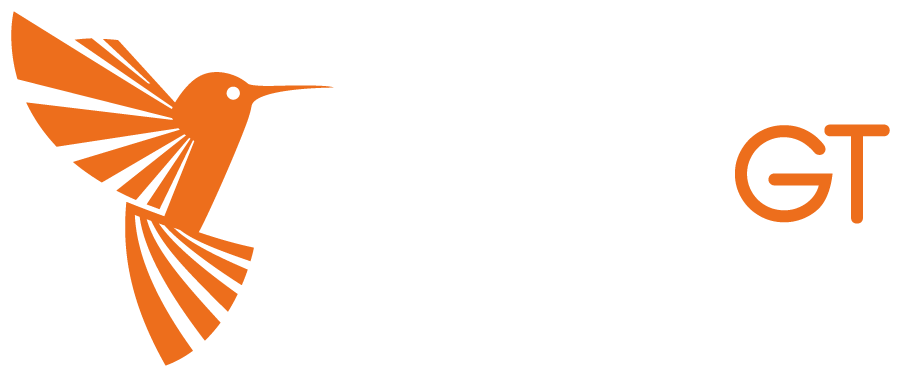 Logo GreenGT